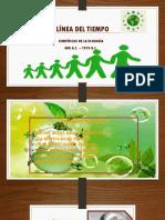 dipositivasecologiA.pptx