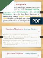 OPERATIONS-MGT-PPT-PWU.pptx