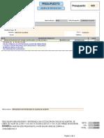COTIZACION Nº409 FLS BRAZO DE REACCION.pdf