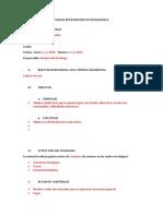 PLAN DE INTERVENCIÓN PSICOPEDAGÓGICA (1).docx