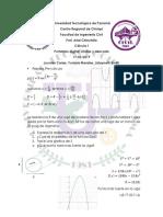 Portafolio de calculo 2019[89].docx