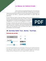 Controles-Básicos-de-Android-Studio.docx