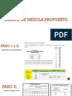 diseño propuesto pptx