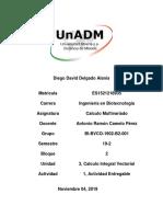 BCMV_U3_A2_DIDA.docx