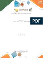 Paso 2 - Diseño exploratorio de la investigación.docx