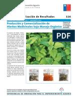 116 Ficha Hierbas Medicinales