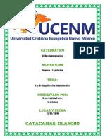 Torres_Bessy_1_Ley_Simplificación_Adminitrativa..docx