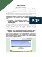 actividades etica sena.docx