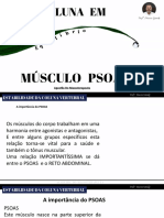 PSOAS OFICIAL.pdf