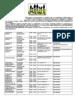 orari CISI.pdf