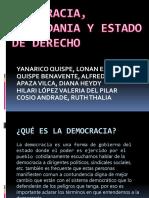 DEMOCRACIA, CUIDADANIA Y ESTADO DE DERECHO.pptx