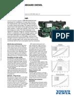268665804-Volvo-D16.pdf