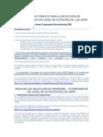 CP-CLV-GUIA-POSTULANTE-22nov.pdf