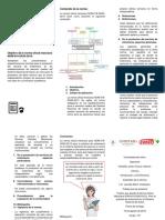 NOM-019-SSA3-2013 (Tríptico).docx