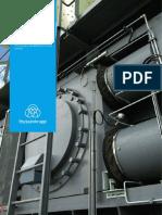 polycom_en.pdf