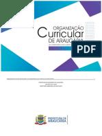 BNCC-VersaŞo-Final.pdf
