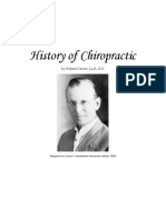 Carver-History-of-Chiropractic.pdf