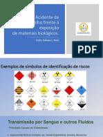 02 Acidente_de_trabalho_material_biológico.pdf