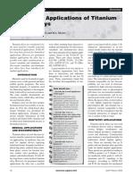 Biometals Meyers 316.pdf