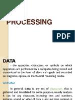 DATA PROCESSING.pptx