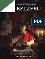 Livro - 70 pgs - atualizado (1).pdf
