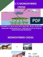 monohybridcross-160708051524