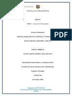 Fases 2- Teorías de La Personalidad-trabajo Colaborativo