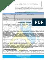 8°PLANEACIÓN TERCER PERIODO LENGUA CASTELLANA.docx
