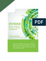 download-83700-Dividas- Como Eliminá-las-2816945