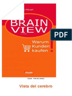 Brain View - Español 1