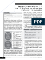 5_16962_68031.pdf