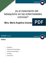 tratamiento tabaquismo.pdf