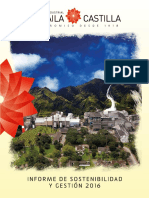 Informe-Sostenibilidad-y-Gestion-Riocas-2016.pdf