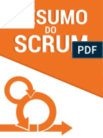 ResumodoScrum.pdf