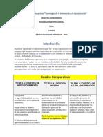 Evidencia 2. actividad 13 cuadro comparativo.docx