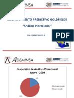 Informe AV