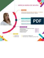 Curriculo 2019 - Márcia.pdf