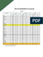 Población Urbana y Rural 2017-InEI-1