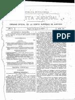 GJ X n. 0469-0520 (1894-1895)