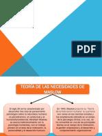 Maslow (2).pptx