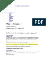 Examen Gerencia Financiero examen 1.docx