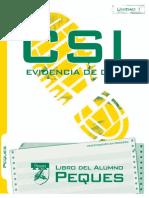 Alumno-4-6-Peques1-CSI.pdf