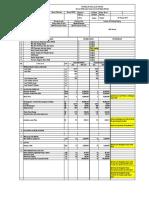 Form Evaluasi Brkb Reg Vi Tandes_01 (1)