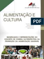 Alimentacao e Cultura - Seminario 1.pptx