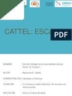 Cattell 2.pptx