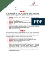 BUSCADORES ACADEMICOS.pdf
