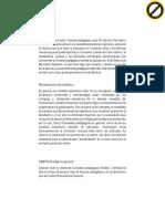 trabajo de sena (1).pdf