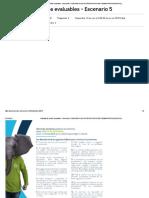 Actividad de puntos evaluables - Escenario 5_ SEGUNDO BLOQUE-TEORICO_PROCESO ADMINISTRATIVO-[GRUPO3]-2.pdf