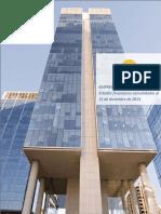 Estados_financieros_(PDF)91550000_201312.pdf