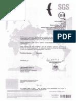 2. Certificados Arneses de Seguridad - Copia